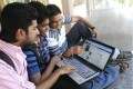 Facebook Crosses 240 Million Users Mark In India, Largest In The World, Says Report