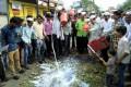 Maharashtra Farmers' Agitation: Shiv Sena Skips Cabinet Meeting