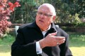 'Do We Have The Power To Challenge China?' Asks Farooq Abdullah