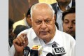 India Should Approach 'Third Party' For Kashmir Settlement, Says Former J&K CM Farooq Abdullah