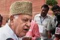 China Or Pak No Threat, Forces Inside The Nation More Dangerous, Says Farooq Abdullah