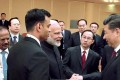 No Bilateral Meeting Took Place Between Modi And Xi During G20, Says China