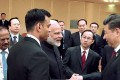 Amidst India China Standoff, Xi Jinping Urges BRICS Countries For 'Peaceful Settlement' Of Disputes