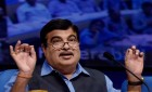 Nitin Gadkari Declares 1,253 Km Road In Assam As National Highways