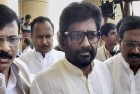 After Centre's No-Fly List Proposal, Ravindra Gaikwad Says Strict Guidelines Should be Laid Down For Airline Crew As Well