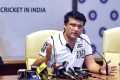 Virat Kohli Will Be Consulted Over Coach Selection, Says Ganguly