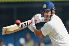 Gautam Gambhir To Bear Education Expenses Of CRPF Martyrs' Children