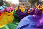 Sec 377 Damaging Psychological Well-Being of Homosexuals: Justice Shah
