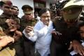 Probe Ordered into 'Graft' in Granting Bail to SP Leader Gayatri Prajapati On rape Charge