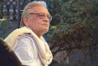 Gulzar Turns 81, Wishes Galore From Bollywood