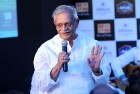 Lyricist Gulzar's Poetry Sets The Ball Rolling For The 10th Edition Of JLF