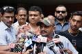Close To 150 Members Of Patidar Community Tonsure Heads Over Man's Killing In Judicial Custody