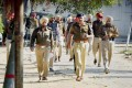 Three Gangsters Commit Suicide After Being Cornered By Police In Haryana