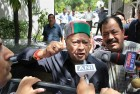 Special Court Summons HP CM Virbhadra Singh, Wife As Accused in DA Case