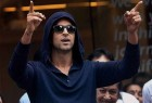 Hrithik Roshan Named Second Sexiest Asian Man