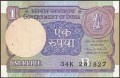 Pink-Green One Rupee Notes to be in Circulation Soon, Existing Notes And Coins To Continue