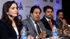 IPL Auction: Maxwell Gets Million-Dollar Deal, Stars Ignored