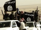 Islamic State Is Still Capable Of Funding Attacks In Europe, Elsewhere: UN