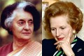 Thatcher Wanted to Prosecute Sikh Who 'Incited' Indira's Assassination