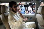 Separatist Leader Shabir Shah Put Under House Arrest Ahead of NSA-Level Talks