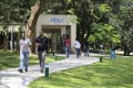 'Promoters Not Selling Stake,' Infosys Denies Media Reports