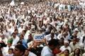 Jat Agitation: CM Khattar Invites Leaders For Talks Ahead Of Their Plans To Gherao Parliament