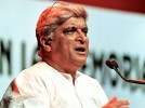 Cultures Come From Different Regions, Not Religions: Javed Akhtar