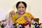 BJP to Trace 'Influence' During Jayanthi's Term as Environment Minister