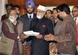Jharkhand: JMM Seeks More Time to Form Govt