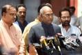 Prez Polls: Kovind to Visit Lucknow Tomorrow to Seek Support