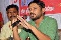 Mumbai Civic Body Workers Have Offered to Pay My Fine:Kanhaiya