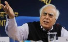 Congress Demands Judicial Probe into 'Demonetisation Scam'
