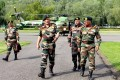 Indian Army Prepared For a Two And a Half Front War, Can Face External And Internal Threats: Army Chief