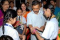 Govt Will Take Over 449 Schools Only if They Fail to Return Extra Fees, Says Delhi CM Arvind Kejriwal