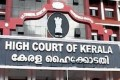 Nuns, Priests Have Rights Over Personal Property, Says Kerala High Court