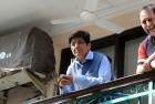 Kiran Bedi Functioning As BJP Agent, Says Pondy CM Demanding 'Immediate Recall'