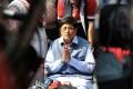'I Am Agent of Law, Working Accordingly', Pondy LG Kiran Bedi Retaliates To 'Agent of BJP' Comment