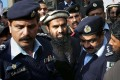 Pak Court Summons Lakhvi to Appear in Next Hearing