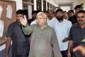 CBI Raids: Congress Stands in Support of Lalu, JD(U) Remains Mum