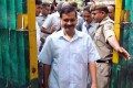 Kejriwal Went to Office Only Twice Last Year, Claims AAP Rebel Kapil Mishra
