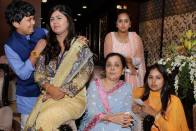 Why Has Pankaja Munde Been Propping Up For The Improper?