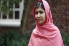 Malala Yousafzai Receives Honorary Canadian Citizenship