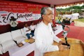 Tripura CM Manik Sarkar Alleges DD And AIR Refused To Broadcast His Independence Day Speech