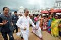 Tripura Chief Minister Enjoys 'Poorest CM' Tag