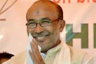 Suspension Of Operation With Militants A Failure, Says Manipur CM