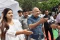 Kapil Mishra's Hunger Strike is 'BJP Sponsored', Alleges Sisodia
