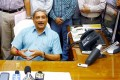 BJP Begins Process of Selecting Candidates for Goa Polls