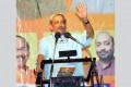 BJP Stakes Claim To Form Government In Goa, Parrikar To Be CM