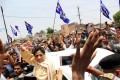 One Killed, Four Injured In Inter-Caste Clashes At Saharanpur, Mayawati Slams Yogi Government