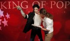 Michael Jackson Documentary Triggers Lawsuit